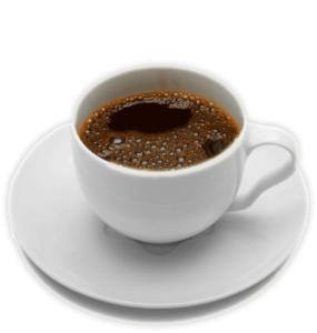 coffee-285x300