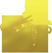 восточный гороскоп Бык