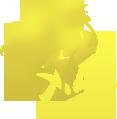 восточный гороскоп Петух