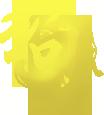 восточный гороскоп Собака