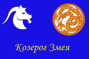 zm-koz